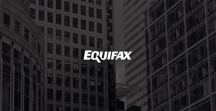 Equifax confirma la vulnerabilidad de Apache