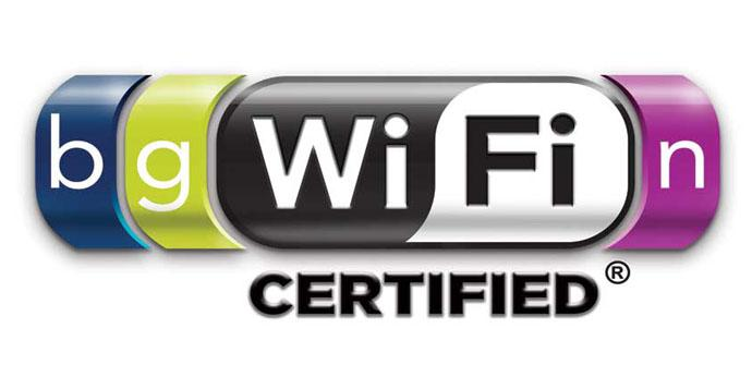 Ver noticia 'Noticia 'Tener activada la compatibilidad 802.11b/g en tu router, perjudica el rendimiento Wi-Fi''