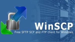 Novedades de WinSCP 5.11, el famoso software para transferir archivos