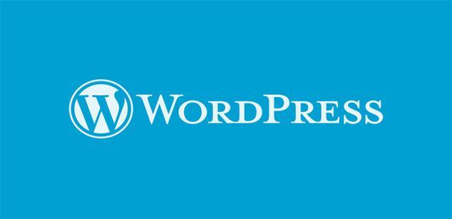 Puerta trasera en un plugin para WordPress
