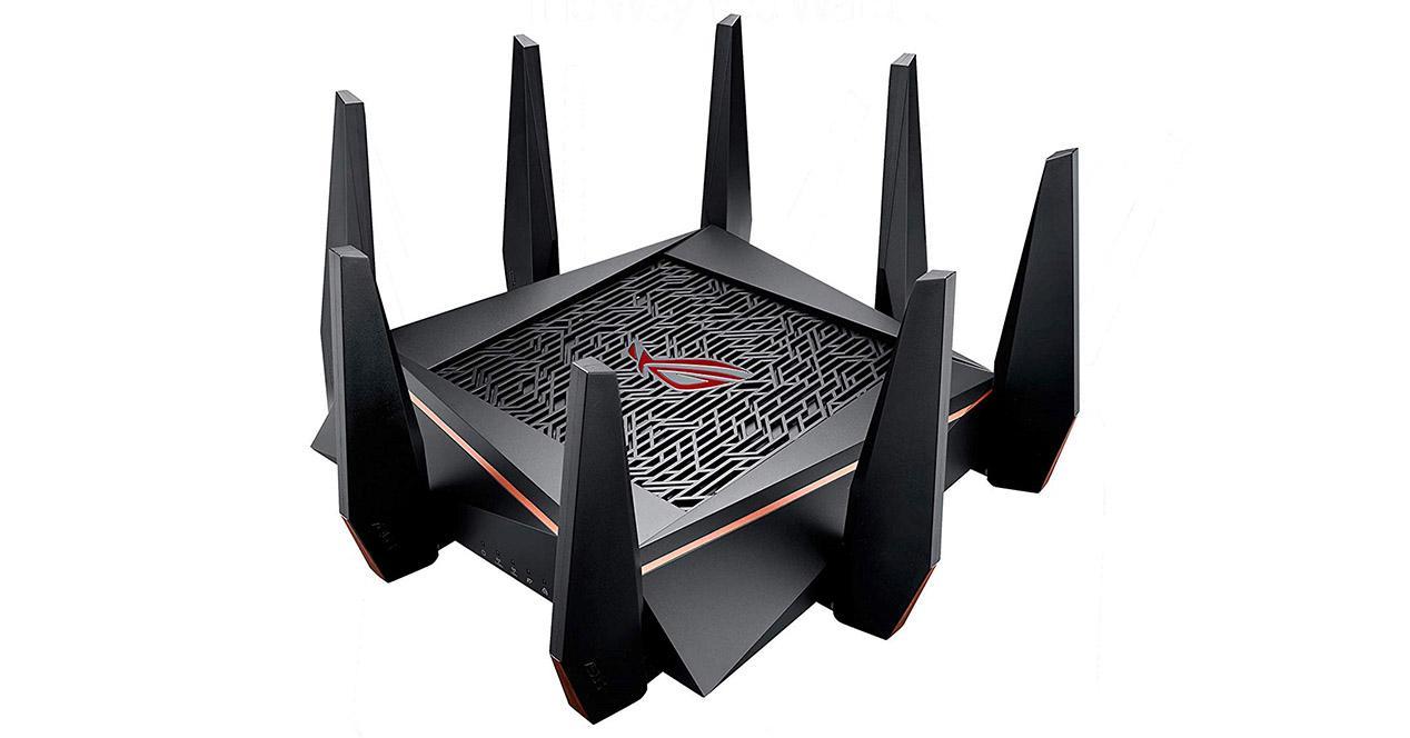 Estos son los 5 mejores enrutadores VPN