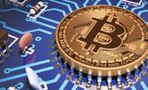 Conviértete en un experto con estos libros sobre Bitcoin y criptomonedas