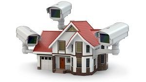 Cómo vigilar tu hogar cuando no estás con las cámaras IP de Edimax
