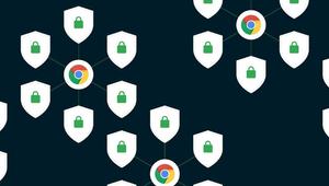Google Chrome 70 hará que cientos de webs dejen de funcionar