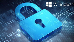 Así es la nueva protección anti-exploits de Windows 10 Fall Creators Update