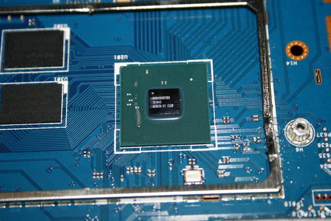 Conoce la CPU de Broadcom ASUS GT-AC5300