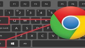 Atajos de teclado en Google Chrome para ahorrar tiempo