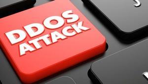 Un tercio de las empresas españolas han sufrido ataques DDoS en 2017