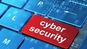 Nos tomamos más en serio la ciberseguridad: el gasto crece imparable