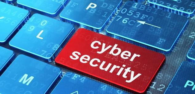 Aumento del gasto en ciberseguridad