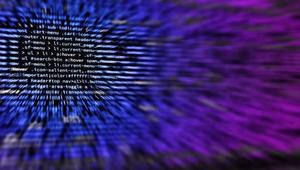 Bankia: Se intensifican los ataques phishing que utilizan la imagen de la entidad bancaria