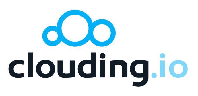 Ver noticia 'Conoce los servidores Cloud VPS con discos SSD de Clouding.io'