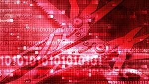 Cyber Smart-VideosDownloader: Un software que debes eliminar de tu PC si lo tienes instalado