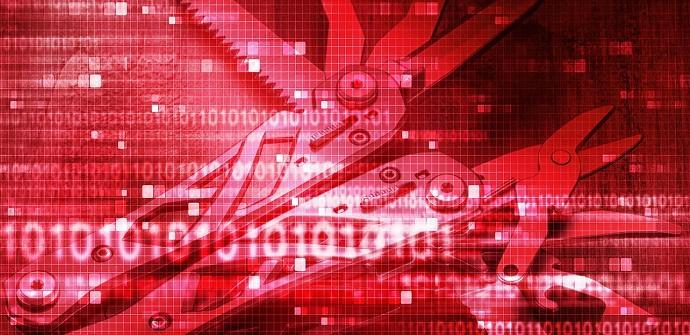 como eliminar la emanza Cyber Smart-VideosDownloader de nuestro equipo