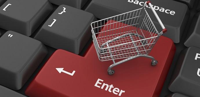 evitar estafas al comprar online