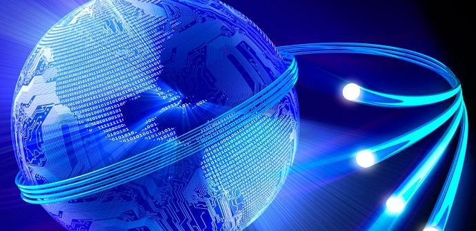 conexiones ftth fomentan la adquisición de dispositivos NAS