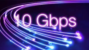 El operador M1 de Singapur ya ofrece 10Gbps simétricos. ¿Qué equipamiento necesitarías para aprovecharla?