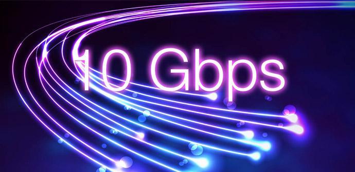 Ver noticia 'El operador M1 de Singapur ya ofrece 10Gbps simétricos. ¿Qué equipamiento necesitarías para aprovecharla?'