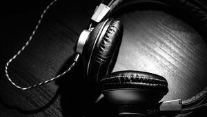 Dos populares convertidores a MP3 de Youtube toman medidas para evitar problemas legales