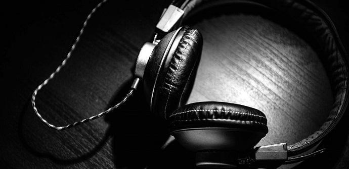 convertidores a MP3 geobloquean el tráfico