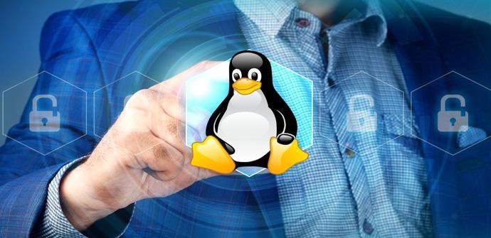 Distribuciones de Linux enfocadas en la seguridad