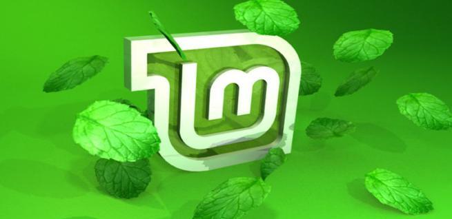 Linux Mint pone fin a KDE