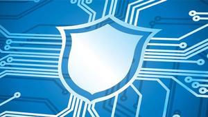 AV-Test nos muestra los mejores antivirus para Windows 10 Fall Creators Update