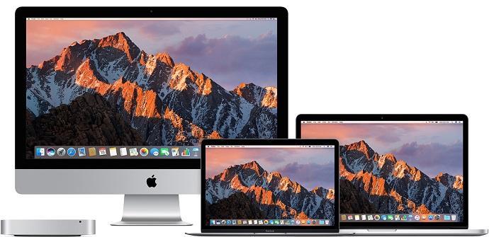 equipos mac con EFI desactualizada