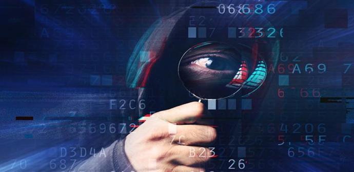 Qué es el malware sin fichero