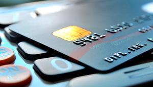 Los navegadores guardarán las tarjetas de crédito como contraseñas