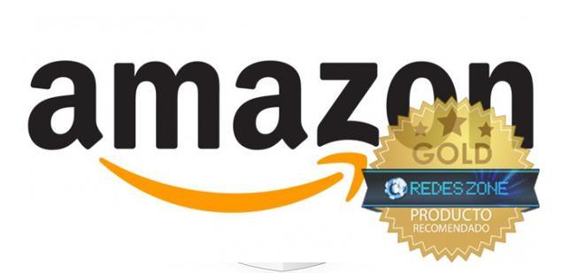 Ver noticia 'Las mejores ofertas de Amazon en adaptadores y tarjetas WiFi de hoy'