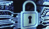 Programas y herramientas de seguridad para MacOS