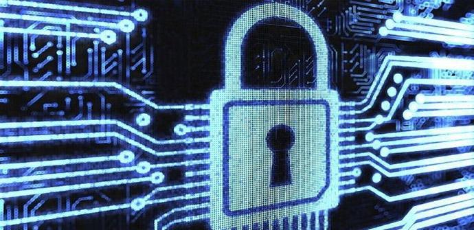 Programas de seguridad para MacOS