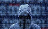 Ataques de fuerza bruta: Qué debo saber y cómo puedo protegerme