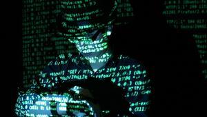 Reaper, otra botnet que surge gracias a dispositivos IoT que no son seguros