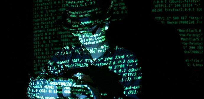 reaper botnet y la inminente llegada de un ataque DDoS a gran escala