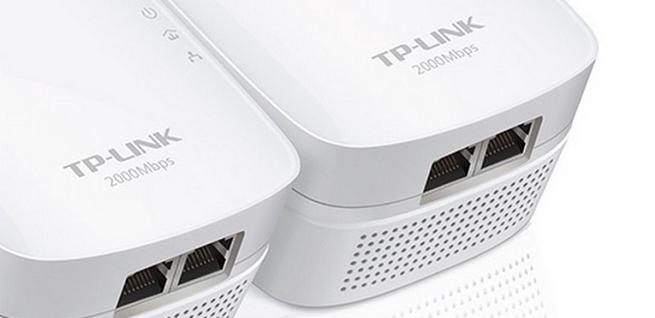 TP-Link TL-PA9020P unboxing y primeras impresiones