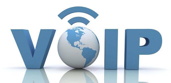 Ver noticia 'VoIP en el hogar: Cuáles son sus ventajas e inconvenientes'
