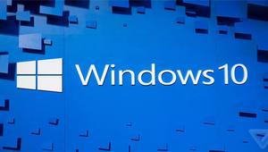 Inicio automático de programas: punto débil de Windows 10 Fall Creators