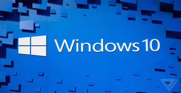 Evitar que se inicien programas automáticamente en Windows 10 Fall Creators