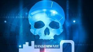 0000 CryptoMix, una nueva variante de este ransomware que quiere sembrar el caos entre los usuarios