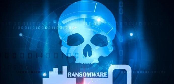 0000 cryptomix ransomware enviado a través del correo electrónico
