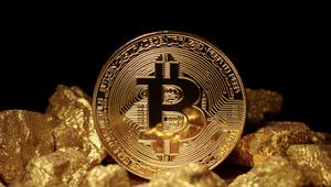 El monedero Bitcoin Gold para Windows podría haberse visto comprometido