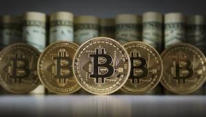 CryptoShuffler, un troyano que roba Bitcoins de usuarios utilizando el portapapeles de Windows