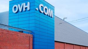 OVH está caído: problemas al intentar acceder a toda su infraestructura