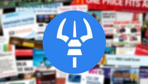 Malwarebytes finaliza el soporte de la herramienta Junkware Removal Tool