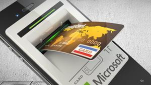 Microsoft Pay, así quiere entrar Microsoft en los pagos electrónicos
