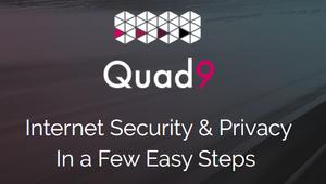 Quad9: IBM lanza su propio DNS centrado en la seguridad y privacidad