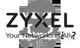 Los routers ZyXEL de algunos ISP están secuestrados por el malware Mirai