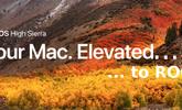 macOS empieza el año con una grave vulnerabilidad, de hace 15 años, que permite ejecutar código
